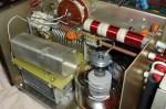 Ameritron AL-80B Amplifier Pics