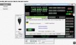 IC706_BKT CAT Icom Radio Control