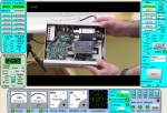 MiniTioune receiver project
