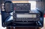 Ham Radio EMCOMM Go Kit