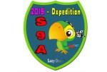 S9A Log Online