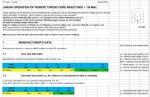 FT CALC 1.3 - Ferrite Toroidal Core HF Calculator