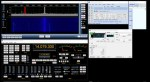 Win4YaesuSuite - Yaesu Radio Control