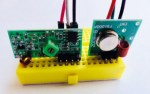 UHF Radio Chat with your Raspberry Pi