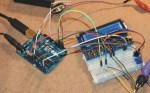 CW Trainer - Arduino Project