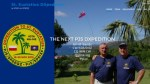 PJ5  St. Eustatius DXpedition by SP6IXF and SP6EQZ