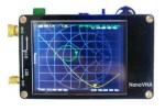 NanoVNA-H 900 MHz Upgrade