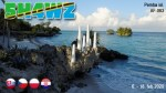 5H4WZ DXpedition Pemba isl.