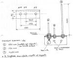Multiband J-Pole Antenna by IZ0UPS
