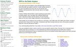 How to build a Software Defined Radio