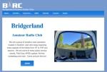 Bridgerland Amateur Radio Club