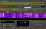 WebSDR Wismar