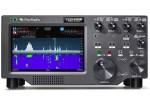 FLEX-6400M DSP Review