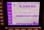 60m Mods for the Icom IC-756