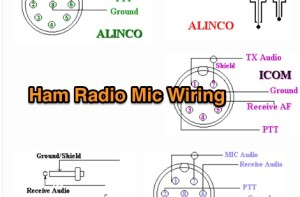 I Mic Wiring Engine Wiring Diagram Images
