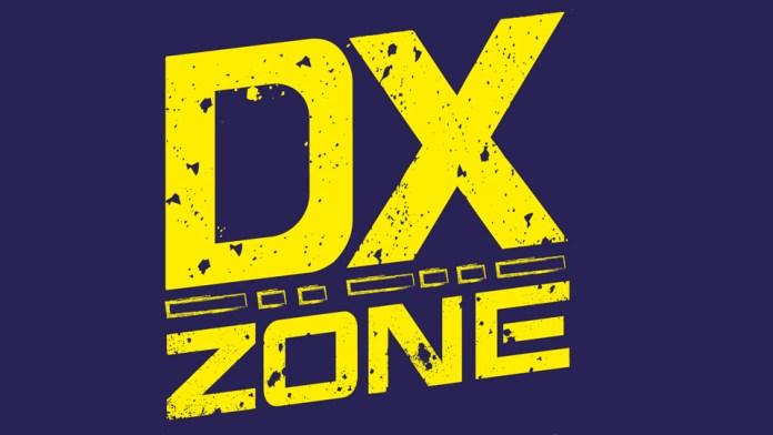 DXZone video