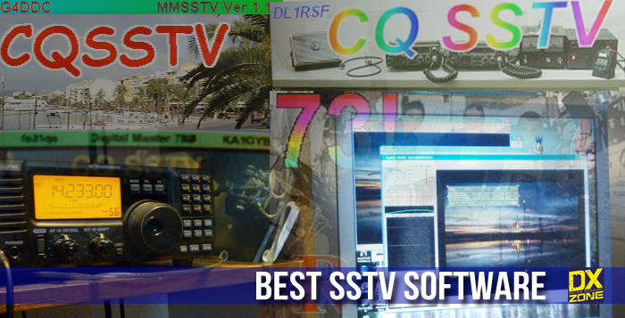 Cq sstv de kb4yz updated 1/24/2016.