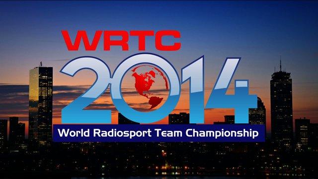 WRTC2014 Documentary