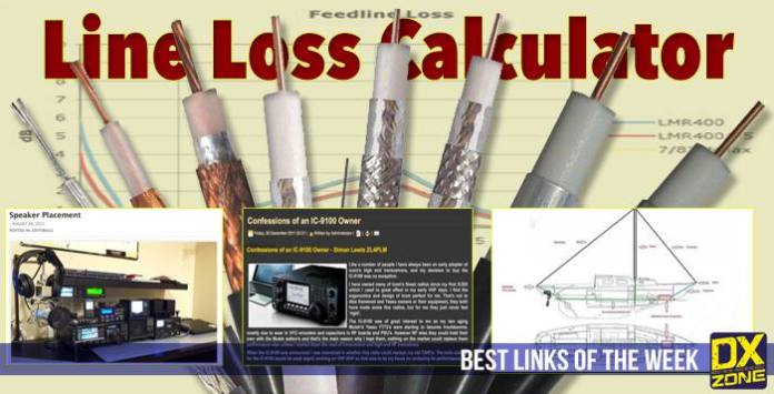 Best new links of the week 36 2015