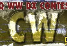 CQ-WW-CW-2017