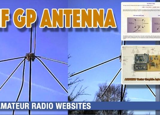 Top-amateur-radio-wbsites-issue-1801