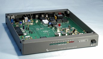 Elecraft Transverter XV-50