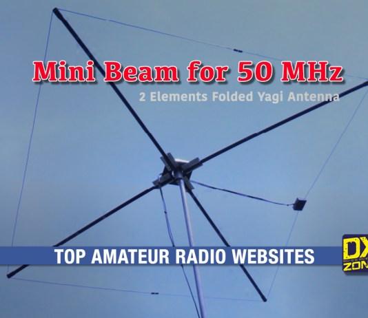 Top amateur radio wbsites issue 1809