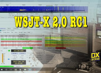 wsjt-x 2 rc1