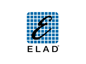 Elad Logo