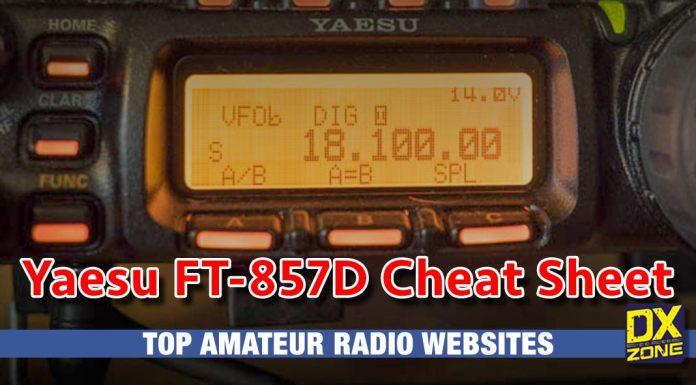 Top-amateur-radio-wbsites-issue-1903