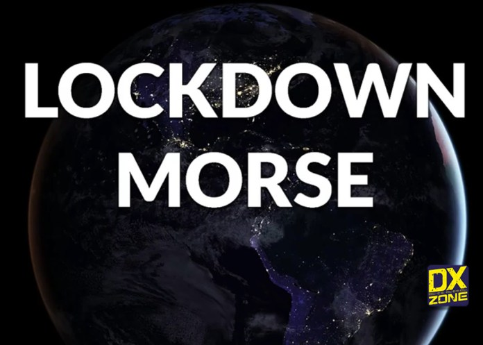 Lockdown Morse
