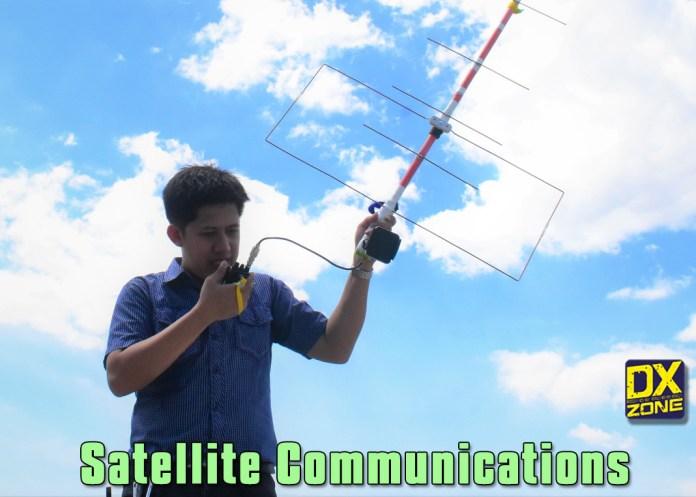 Top Amateur Radio Websites – Issue 2011