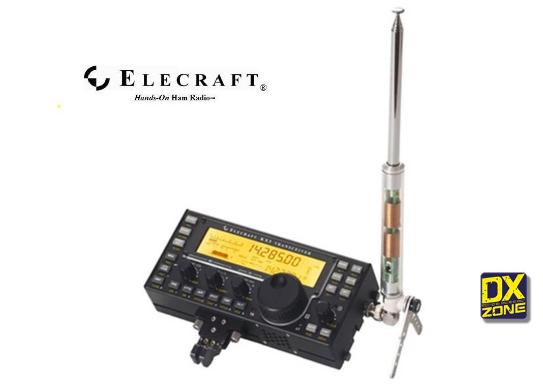 Elecraft AX1