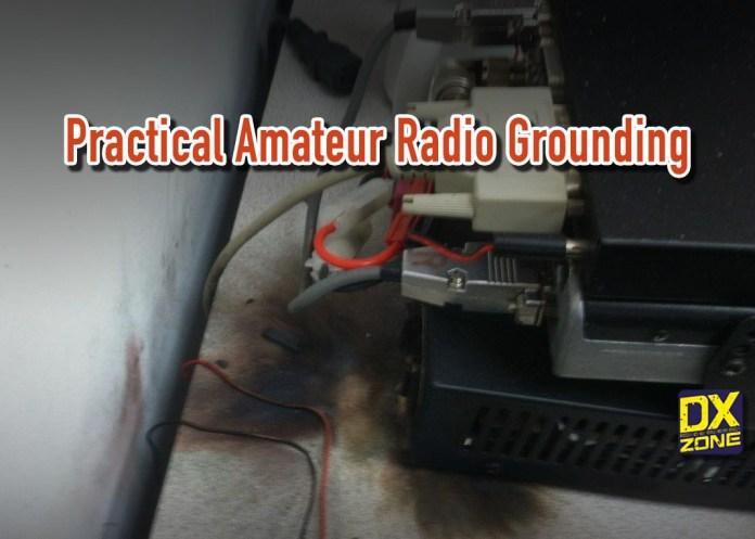Top Amateur Radio Websites – Issue 2126