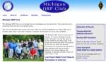 Michigan QRP Club