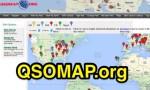 QSOMap.org