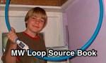 MW Loop Source Book