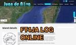 FT4JA Online Log