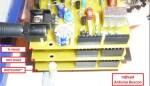 Arduino Beacon