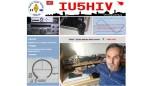 IU5HIV Maurizio Personal Page