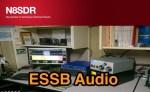 ESSB Audio