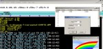Linux Amateur Radio AX.25 HOWTO