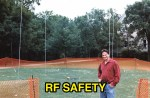 RF Safety at Field Day