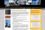 RF Standards and Regulations
