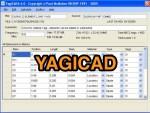 YagiCAD