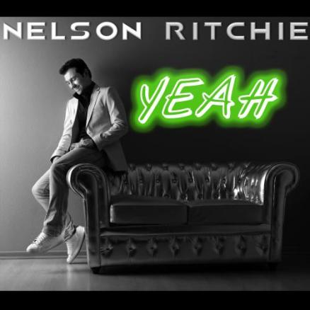 Nelson Ritchie - Yeah