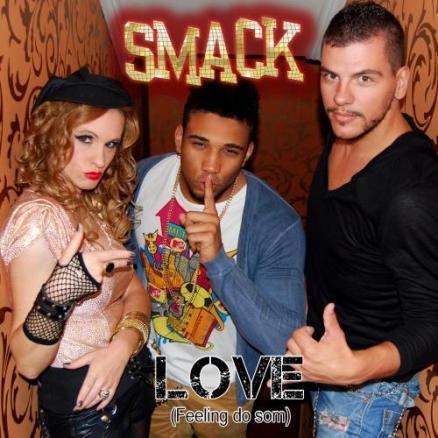 Smack - Love Feeling Do Som Vol. 2