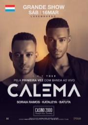 Calema - Casino 2000