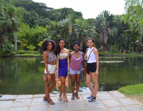 Dyandra-Raye-And-Friends-Rio-Brazil
