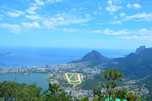 Dyandra-Raye-Rio-Brazil